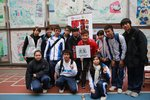 20150208_Service_Anywhere_02-28