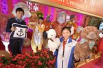 20150207-ProjectWeCan_group-01