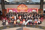 20150207-ProjectWeCan_group-04