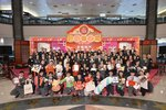20150207-ProjectWeCan_group-05