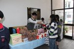 20150214-student_union_school_fair-05