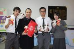 20150214-student_union_school_fair-07