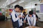 20150203-ProjectWeCan_03-04