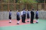 20150307-drill_exam-31