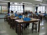 20110128-biologylabexam-08