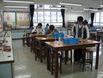 20110128-biologylabexam-11