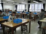 20110128-biologylabexam-13