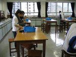 20110128-biologylabexam-16