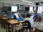 20110128-biologylabexam-44