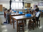 20110128-biologylabexam-48