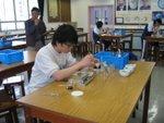 20110128-biologylabexam-51