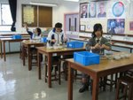 20110128-biologylabexam-59