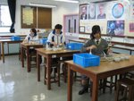 20110128-biologylabexam-60