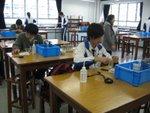 20110128-biologylabexam-64
