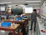 20110128-biologylabexam-66