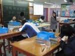 20110128-biologylabexam-68