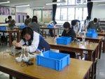 20110128-biologylabexam-71