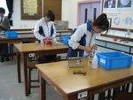 20110128-biologylabexam-76