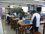 20110128-biologylabexam-77
