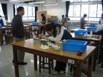 20110128-biologylabexam-78