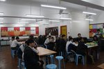 20150316-outstanding_student_sharing_01-09