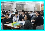 20150316-outstanding_student_sharing_01-13