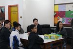 20150316-outstanding_student_sharing_01-18
