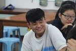 20150316-outstanding_student_sharing_01-44