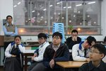 20150316-outstanding_student_sharing_01-46