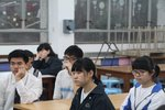 20150316-outstanding_student_sharing_01-50