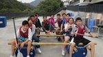 20150313-20150314-BBSS_camp_05-15