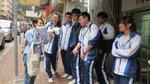 20150320-WanChai_01-06