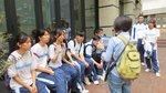20150320-WanChai_01-49