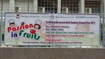 20150330-Passion_in_Fruit-11