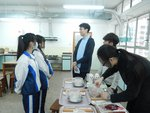 20150310-Learning_English_via_Cooking-02