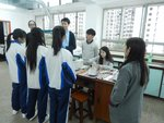 20150310-Learning_English_via_Cooking-04