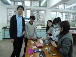 20150310-Learning_English_via_Cooking-05