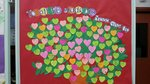 20150311-F6students_greeting_cards-13