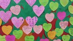 20150311-F6students_greeting_cards-16