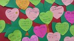 20150311-F6students_greeting_cards-18