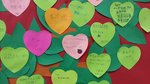 20150311-F6students_greeting_cards-20