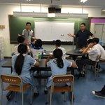 20141009-school_reporter-01