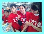 20150403-hkjc_horses_finger_printing_03-29