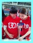 20150403-hkjc_horses_finger_printing_04-03