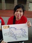 20150403-hkjc_horses_finger_printing_05-02
