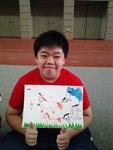 20150403-hkjc_horses_finger_printing_05-03
