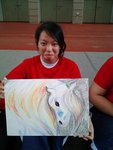 20150403-hkjc_horses_finger_printing_05-04