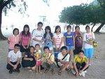 20110702-bbq_06-15