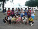 20110702-bbq_06-19