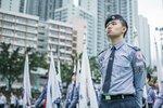 20150315-Parade_02-07